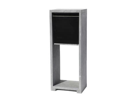 EX427 Testing Center