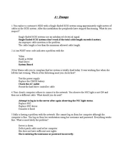 EX447 Examengine
