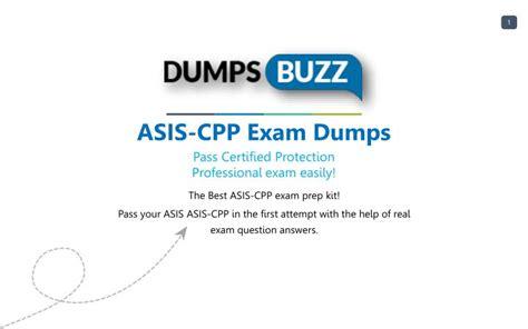 E_ARBUY_18Q4 Valid Braindumps Questions