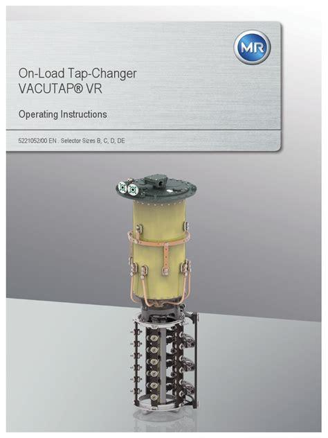Easun Mr Oltc Manual Lawn - Google Pdf