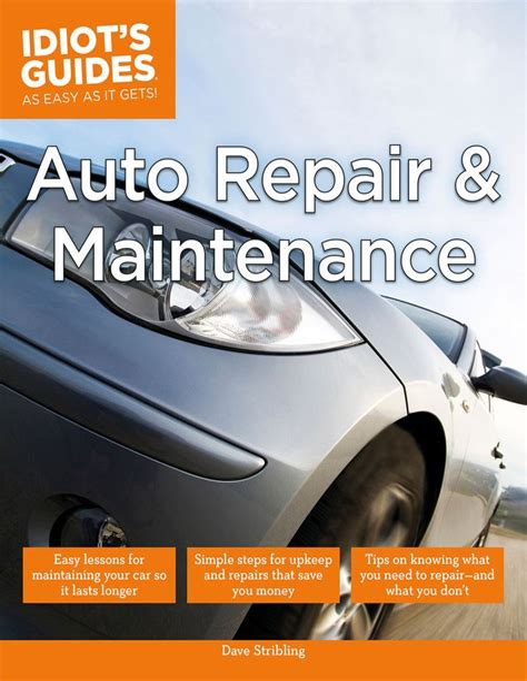 Ebook Chevrolet Service Repair Workshop Manual Com