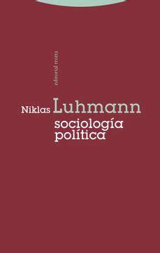 Echar Raices Estructuras Y Procesos Ciencias Sociales