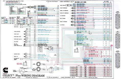 Ecm Wiring Diagram Celect Plus
