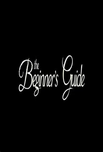 Economics A Beginner S Guide Beginner S Guides