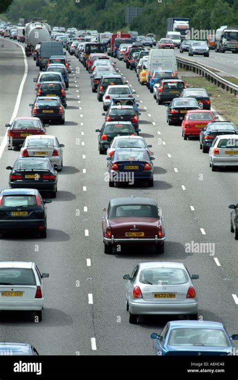 Ecoulement Du Trafic Dans Les Autocommutateurs