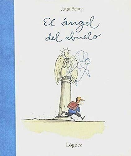 El Angel Del Abuelo Rosa Y Manzana