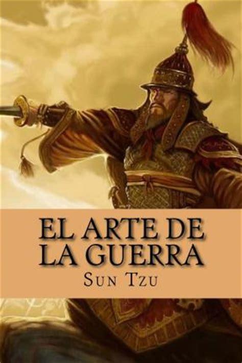 El Arte De La Guerra Spanish Edition