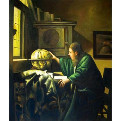 El Astronomo