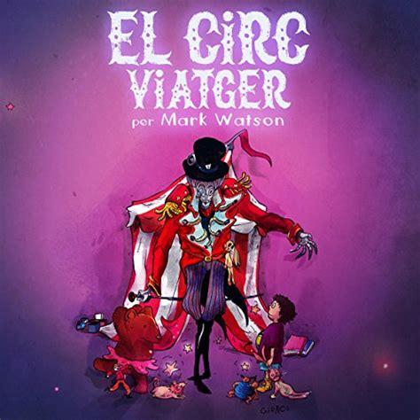 El Circ Viatger Catalan Edition