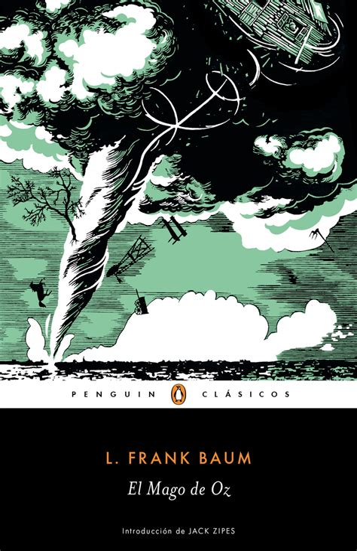 El Coran Los Mejores Clasicos