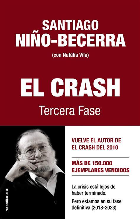 El Crash Tercera Fase