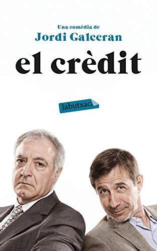 El Credit Lb