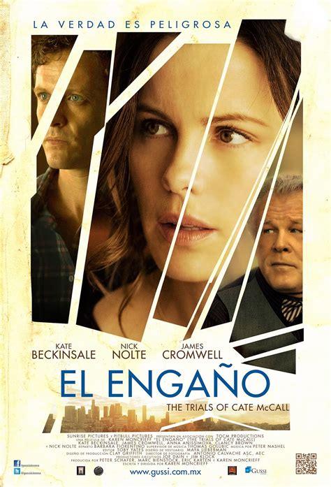 El Engano