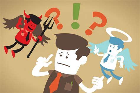 El Evangelio Y La Moral Etica Y Sociedad