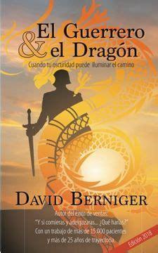 El Guerrero Y El Dragon Cuando Tu Oscuridad Puede Iluminar El Camino