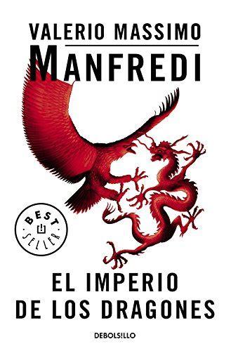 El Imperio De Los Dragones Best Seller