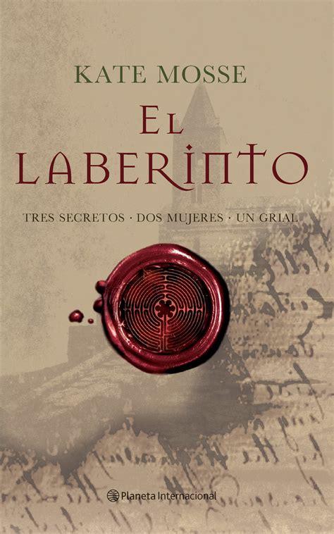 El Laberinto Best Seller