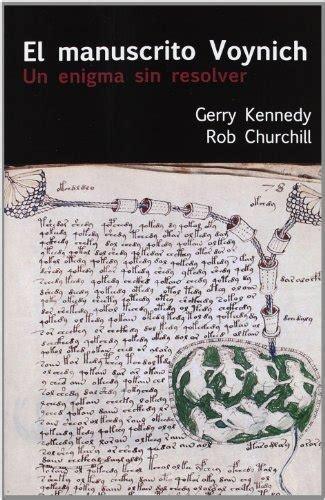 El Manuscrito Voynich Un Enigma Sin Resolver Historia