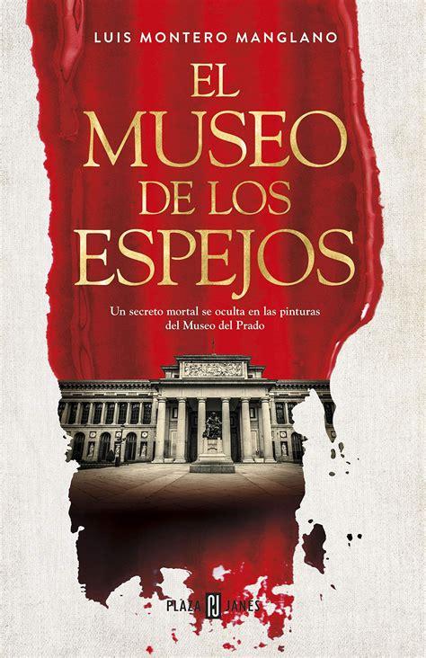 El Museo De Los Espejos Exitos