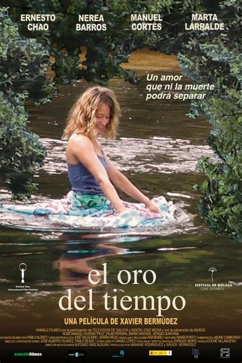El Oro Del Tiempo Diarios 2010 2013 Biblioteca De La Memoria Serie Menor