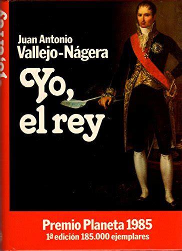El Peregrino Coleccion Autores Espanoles E Hispanomericanos