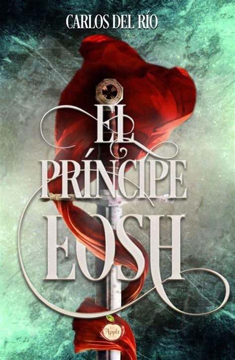 El Principe Eosh