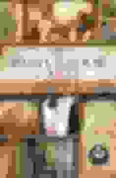 El Restaurador De Arte Rocabolsillo Bestseller