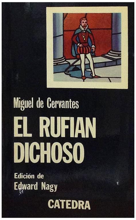 El Rufian Dichoso