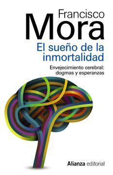 El Sueno De La Inmortalidad 13
