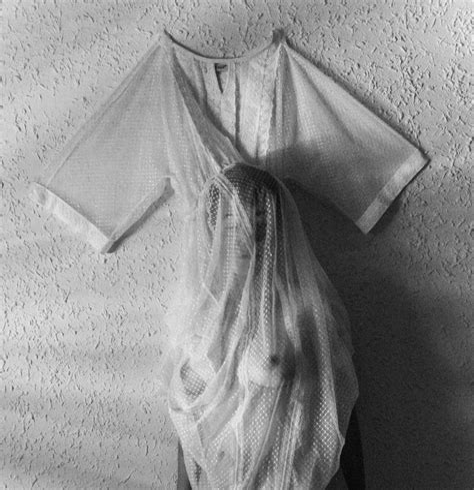El cuerpo expuesto. Miriam Vega
