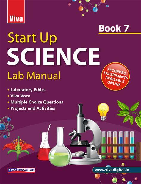 Electrical Science Lab Manual Ipu