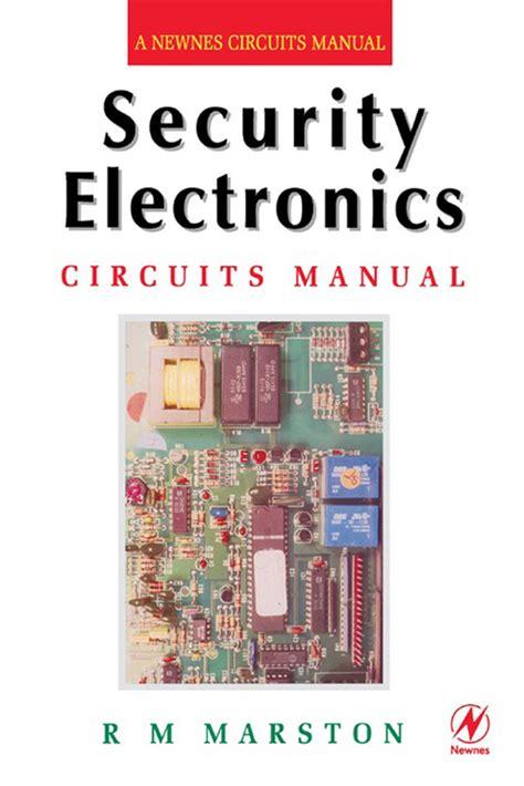 Electronic Circuit Manuals