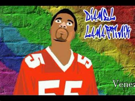 Elephant Man (LA PETITE COLLE)