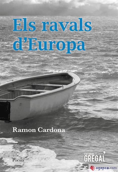 Els Ravals D Europa Poesia