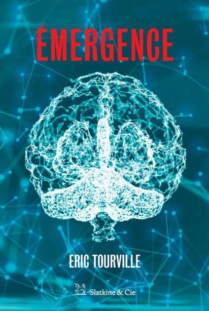 Emergence Recit De Science Fiction