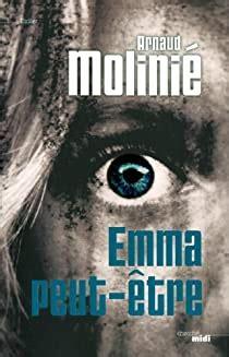 Emma peut etre