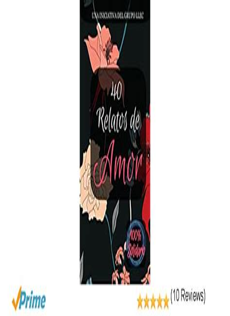 Emmelinne Relatos Romanticos Y Fantasticos No 40