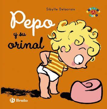 En Pep I El Seu Orinal Catala A Partir De 0 Anys Projecte De 0 A 3 Anys Llibres Emocionals