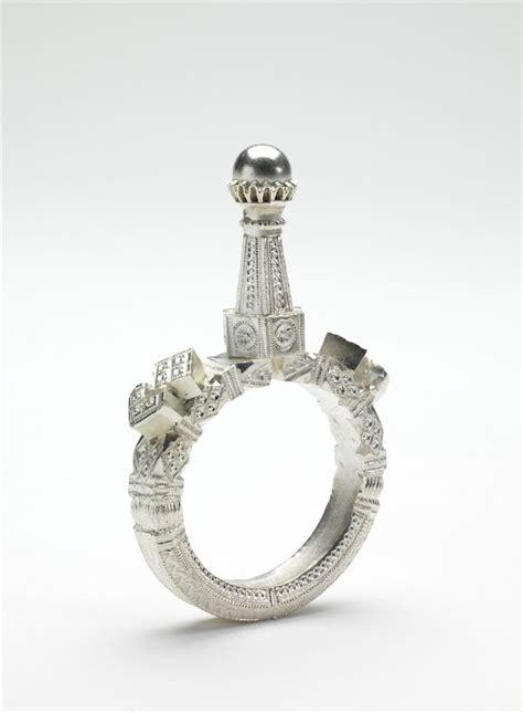 Enduring Splendor Jewelry Of India S Thar Desert