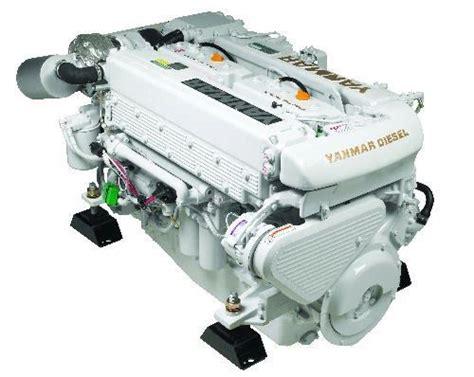Engine 6cxm Gte Gte2 6cxm Gte6cxm Gte2 Service Manual