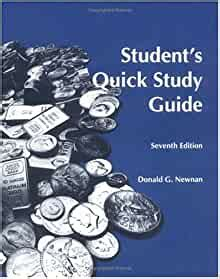 Engineering Economic Analysis 11th Edition Study Guide
