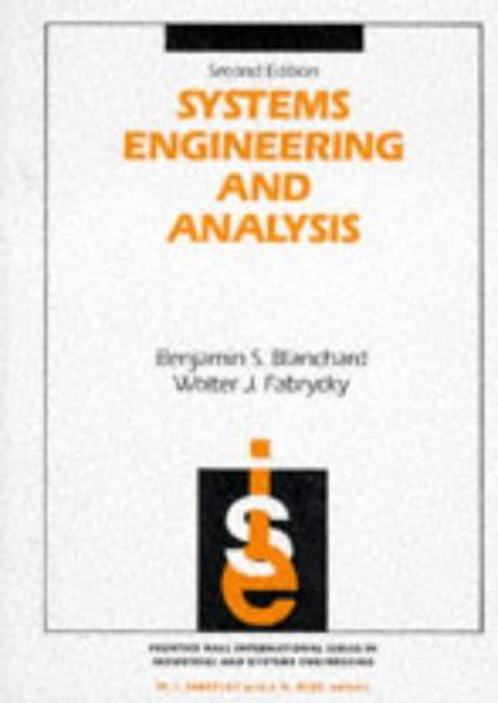 Engineering Economy 9th Edition Solution Manual Thuesen