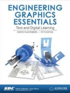 Engineering Essentials Platenberg Solution Guide