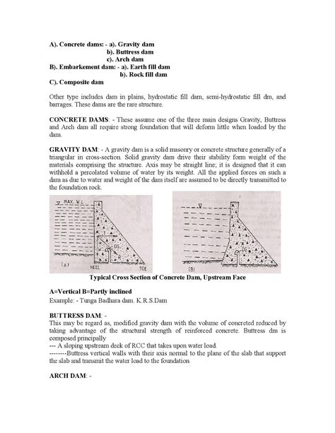 Engineering Geology Lecture Notes Ppt