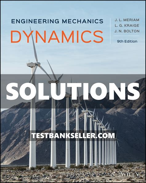 Engineering Mechanics Dynamics Braja Solution Manual