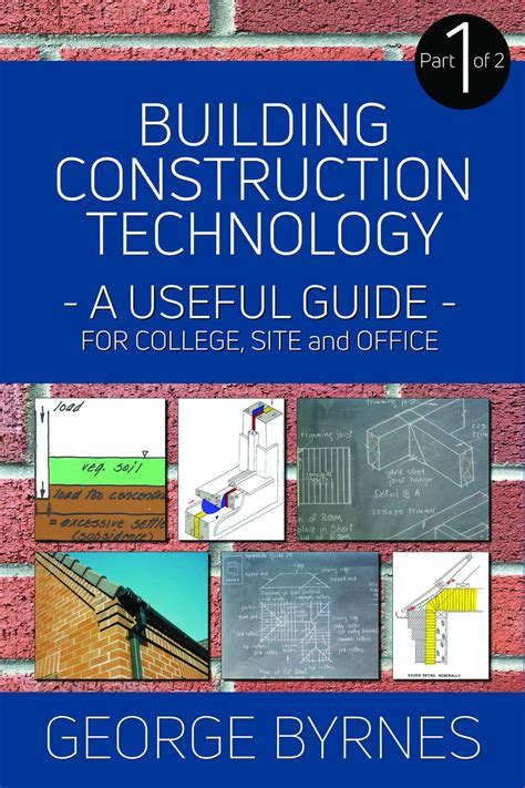 English Zimsec Study Guide