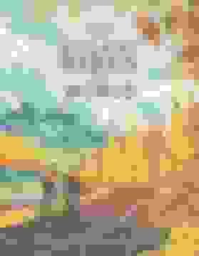 Epic Bike Rides Of The World Lonely Planet Idioma Ingles