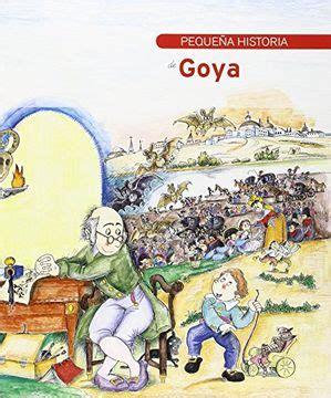 Equena Historia De P Sso 4 Petites Histories