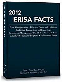 Erisa Facts 2006