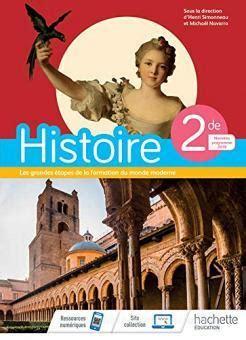 Esabac Histoire Per Le Scuole Superiori Con E Book Con Espansione Online 2